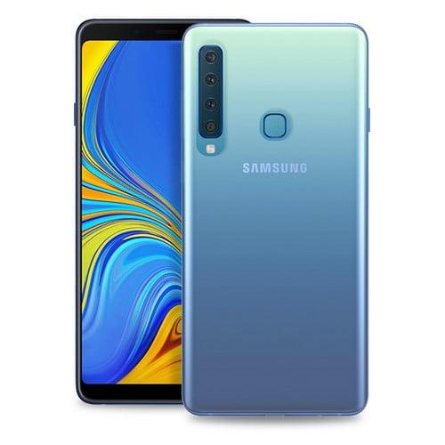 servis mobitela Samsung A9