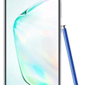 servis mobitela Samsung note 10