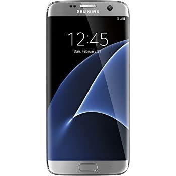 servis mobitela Samsung S7