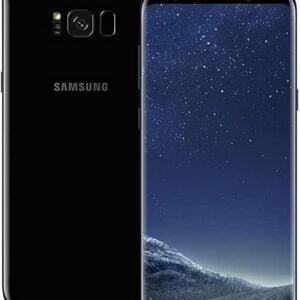 servis mobitela Samsung S8