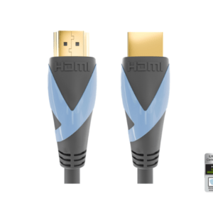 HDMI Kabel BOXLINE sa Ethernetom ULTRA HIGH SPEED 48GBps 1.8m