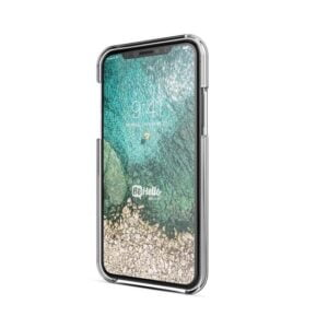 iPhone Xs/X ANTI SCRATCH Maskica
