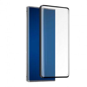 Samsung Galaxy Note 20 Ultra 4D Temperirano Staklo