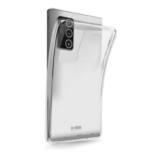 Samsung Galaxy Note 20 Ultra Maskica SKINNY TPU