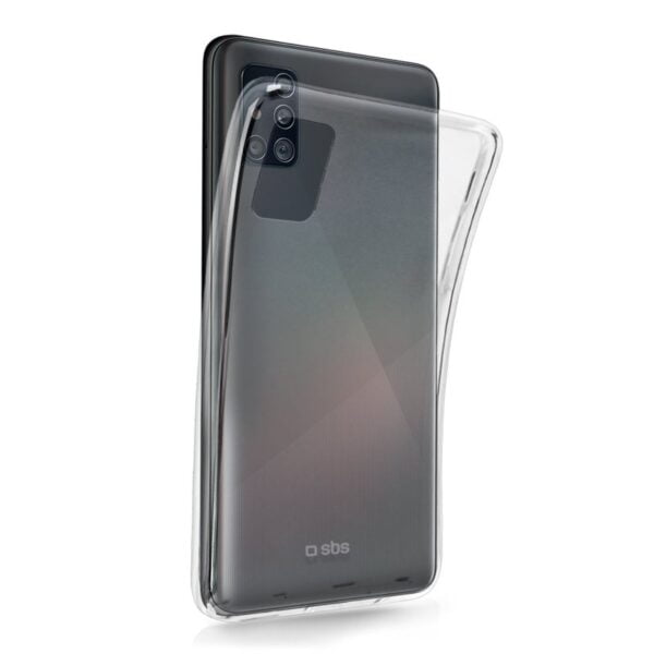 Samsung Galaxy A52 Maskica SKINNY TPU