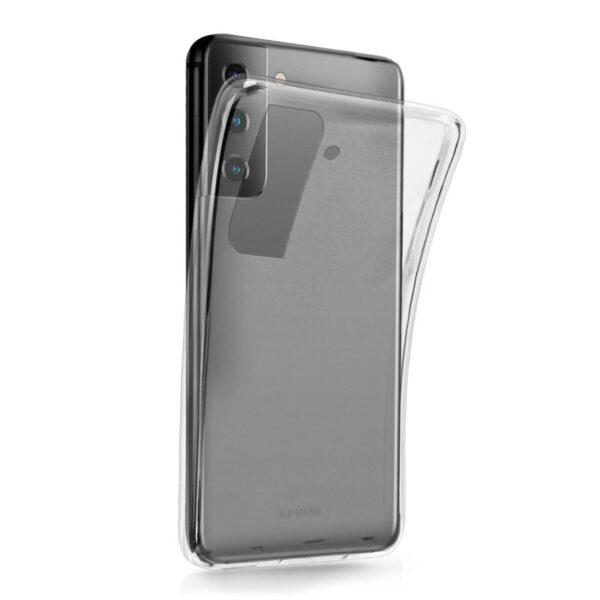Samsung Galaxy S21 maskica skinny tpu